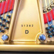pianocraft-11-16-0015