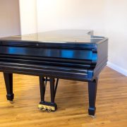 pianocraft-11-16-0016