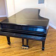 pianocraft-11-16-0017