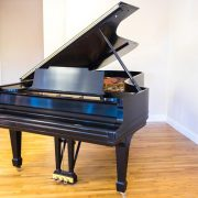 pianocraft-11-16-0018