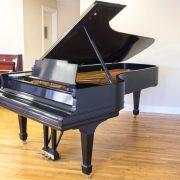 pianocraft-11-16-0019