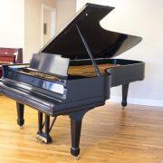 pianocraft-11-16-0020