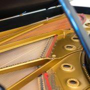 pianocraft-11-16-0022