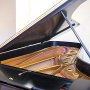 pianocraft-11-16-0023