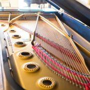 pianocraft-11-16-0025
