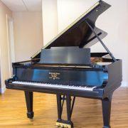 pianocraft-11-16-0029
