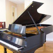pianocraft-11-16-0030