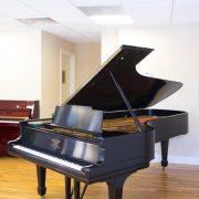 pianocraft-11-16-0031
