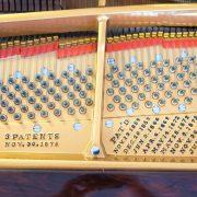 PianoCraft-11-16-0089