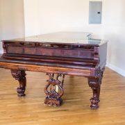 PianoCraft-11-16-0090