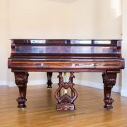 PianoCraft-11-16-0091