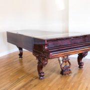 PianoCraft-11-16-0092
