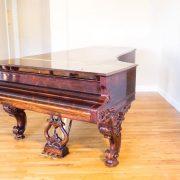 PianoCraft-11-16-0093
