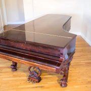 PianoCraft-11-16-0094