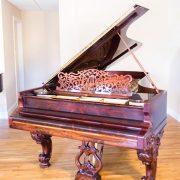 PianoCraft-11-16-0095