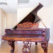 PianoCraft-11-16-0096