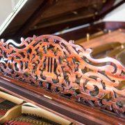 PianoCraft-11-16-0097