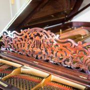 PianoCraft-11-16-0098
