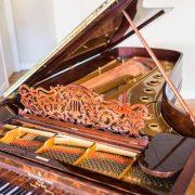 PianoCraft-11-16-0099