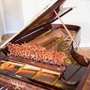 PianoCraft-11-16-0100
