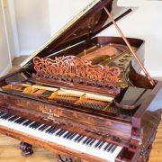 PianoCraft-11-16-0101