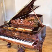 PianoCraft-11-16-0102