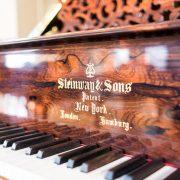 PianoCraft-11-16-0103