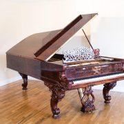PianoCraft-11-16-0104