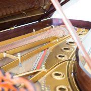 PianoCraft-11-16-0105