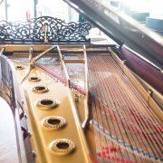 PianoCraft-11-16-0106
