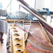 PianoCraft-11-16-0107
