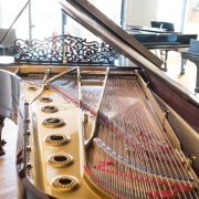 PianoCraft-11-16-0108