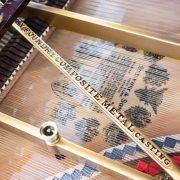 PianoCraft-11-16-0109