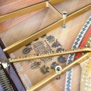 PianoCraft-11-16-0110