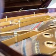 PianoCraft-11-16-0111