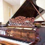 PianoCraft-11-16-0112