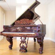 PianoCraft-11-16-0113