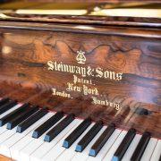 PianoCraft-11-16-0114