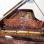 PianoCraft-11-16-0115