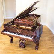 PianoCraft-11-16-0116