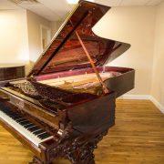 PianoCraft-11-16-0117