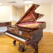 PianoCraft-11-16-0118