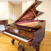 PianoCraft-11-16-0119