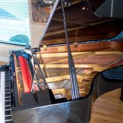 PianoCraft-11-16-0156