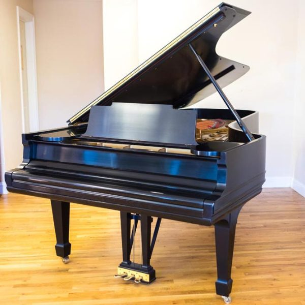 PianoCraft-11-16-0018-FRONT