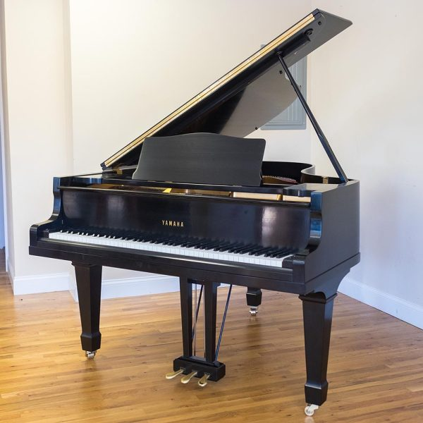 PianoCraft-11-16-0007-FRONT