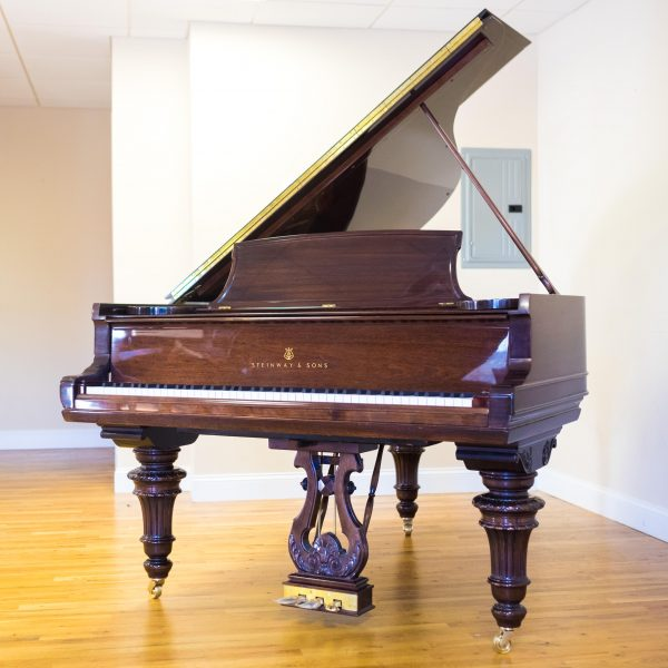 PianoCraft-11-16-0073-FRONT