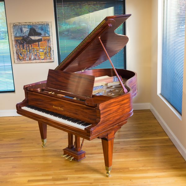 PianoCraft-11-16-0184-FRONT