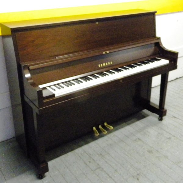 yamaha p22 sw craftsman piano. Black Bedroom Furniture Sets. Home Design Ideas